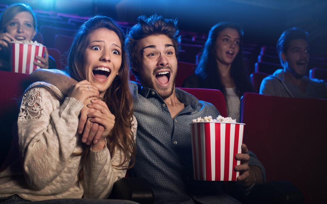 Movies & Marketing